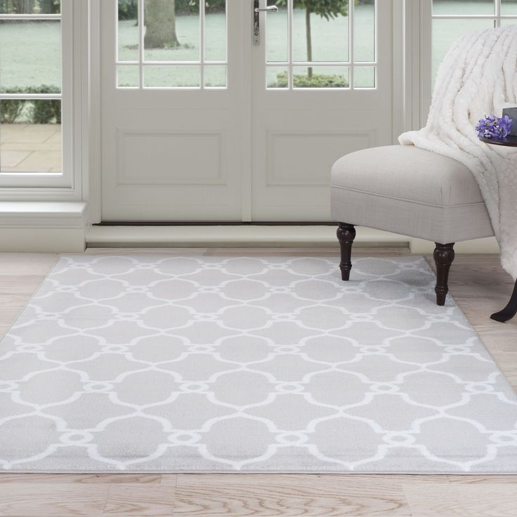 1000+ Ideas About Grey Hardwood Floors On Pinterest