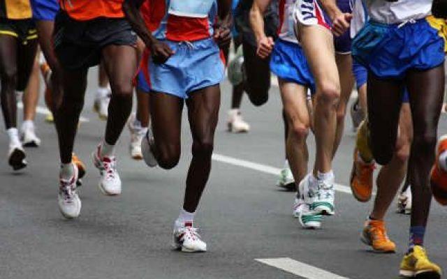 atleticanotizie Il week end di corse su strada