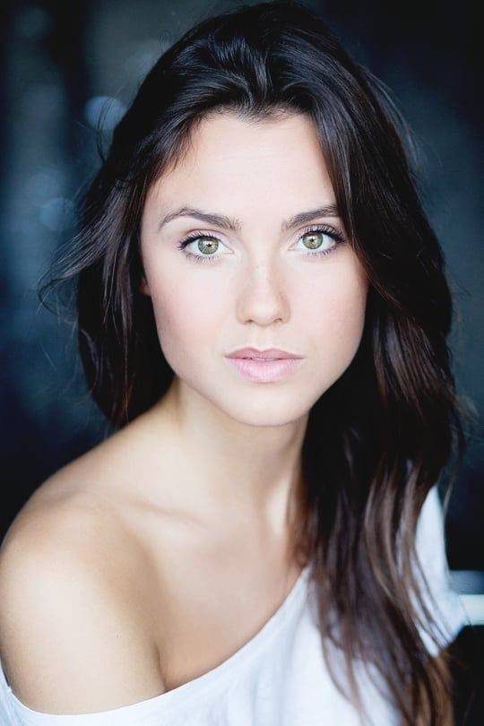 Poppy Drayton (born 1991) naked (24 foto and video), Pussy, Cleavage, Boobs, in bikini 2017