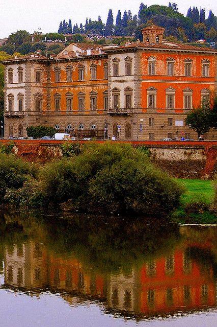 Firenze: Europe, Florence Italy, Beautiful, Travel, Places, Firenze Italy, Florence Florence