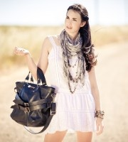 Rock's The Baker Leather Tote. Shop rockandherr.com Luxury Leather Handbags Handmade in Cape Town