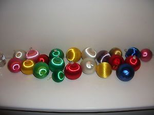 Image result for popular Christmas decorations in the 80s and 90s