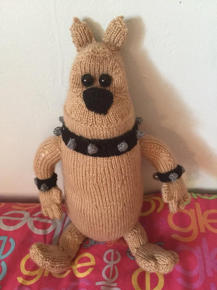 326 best 3-D Knitting images on Pinterest | Knitting stitches ...
