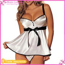 Wholesale White High Quality Sexy Hot Fashion Show Lingerie  Best Buy follow this link http://shopingayo.space