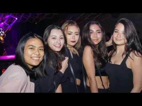 Redlight Clubs – Nightlife and Nightclubs in Bali Indonesia – Destinatio...