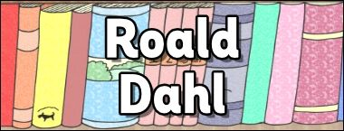 If you're planning to use Roald Dahl's wonderful book The BFG with your children, explore our collection of free teaching ideas and cross-curricular activities.