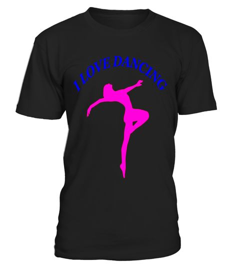 """# I LOVE DANCING .  Special Offer, not available in shops      Comes in a variety of styles and colours      Buy yours now before it is too late!      Secured payment via Visa / Mastercard / Amex / PayPal      How to place an order            Choose the model from the drop-down menu      Click on """"Buy it now""""      Choose the size and the quantity      Add your delivery address and bank details      And that's it!      Tags: i love dancing all night dancing in the moonlight dancing in the sky…"""