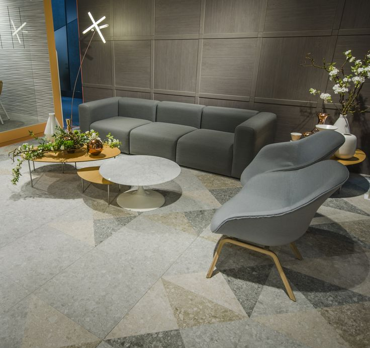 19 best images about collection ceppo di gr on pinterest porcelain tiles cement and natural - Azulejos vives ...