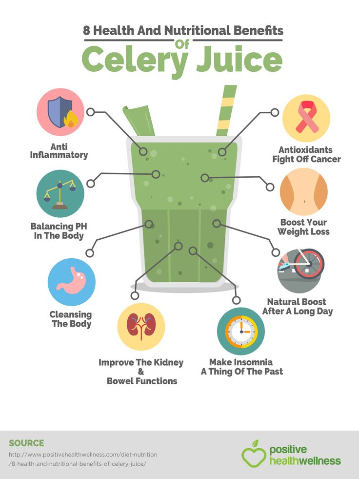 Juicing vegetables offer many health and nutritional benefits, and that is especially true when it comes to celery juice.
