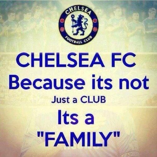 CFC Family