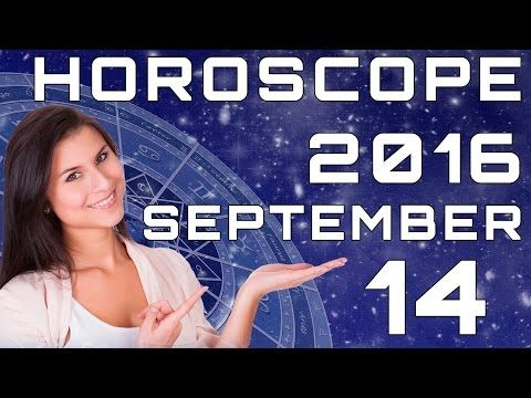 03162017 Daily Horoscopes For All Signs Lovelyshah242gmailcom