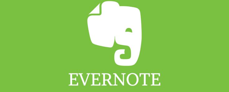 Evernote Can Encrypt Bits of Text to Keep Your Notes Private #Office_Productivity #Computer_Privacy #music #headphones #headphones
