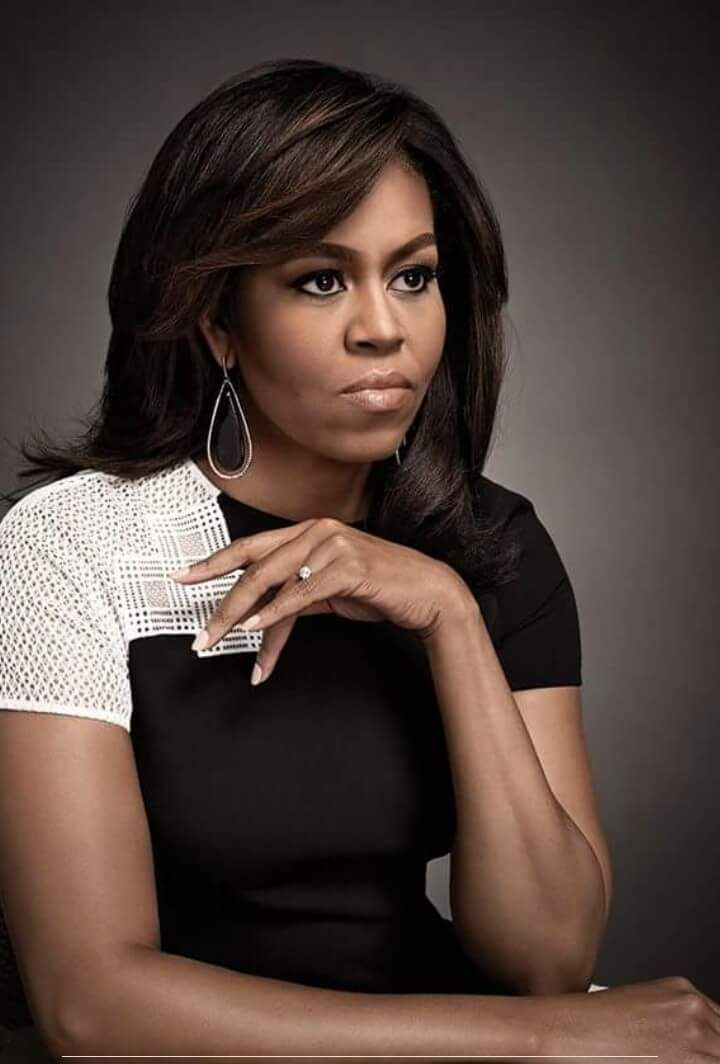 first lady michelle obama                                                       …                                                                                                                                                                                 Plus