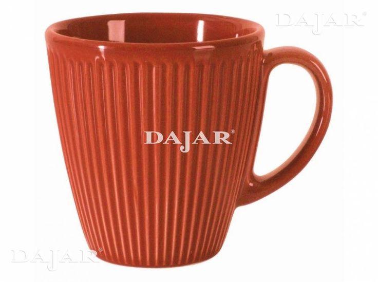 Kubek ceramiczny - Palette 310 ml AMBITION / Dajar