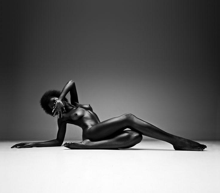 69 Best Body Appreciation Images On Pinterest  Black -1848