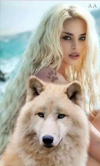 Nataly jenni pock pinterest for Jenni wolf