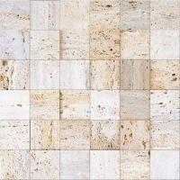 Płytki Mozaika kamienna A-MST08-XX-006 - SKLEP internetowy Płytki Ceramiczne, Glazura, 21301