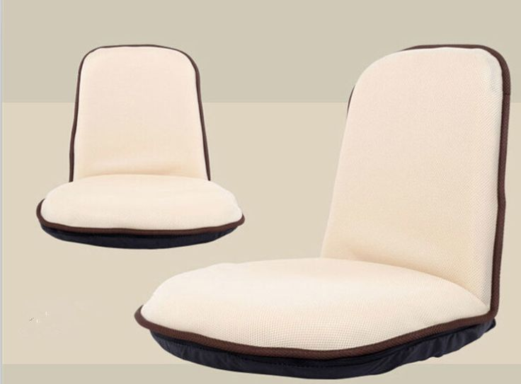 Find More Living Room Chairs Information about Floor Adjsutable Folding Chair Design Beige Color Living Room Furniture Japanese Foldable Gaming Legless Relax Chair Portable,High Quality furniture living room chair,China chairs with leg rest Suppliers, Cheap chair sash from TATA Washitsu Interior Design & Decor on Aliexpress.com
