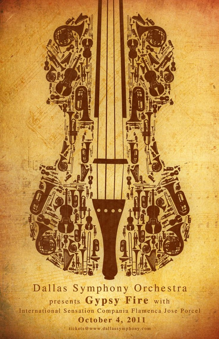 Poster design using photoshop cs5 - Find This Pin And More On Music Poster By Mrcklouislui