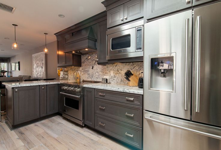 Kitchen Remodeling Woodland Hills Concept Property Home Design Ideas Classy Kitchen Remodeling Woodland Hills Concept Property