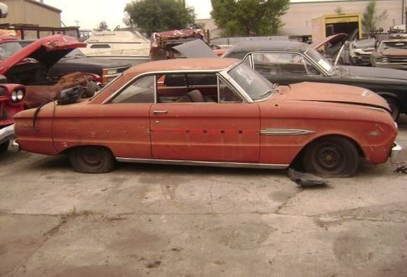 Can someone's insurance pay for damages on a restored vehicle (wasnt your fault)?