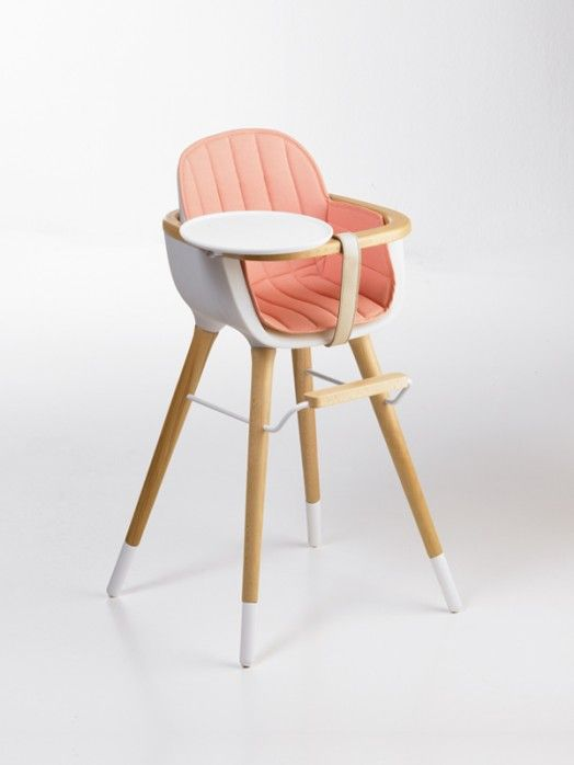 Baby Chairs For Toddlers Hanging Chair Nursery Super Modern And Minimalist Kidsomania Furniture Design Pinterest