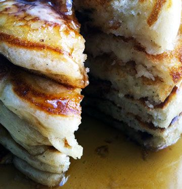 Vanilla Bean Pancakes. Mmmmmmm. Vanilla Beans.Breakfast Brunches, Food Breakfast, Beans Pancakes, Breakfast Desayuno, Breakfast Bites, Breakfast Food, Vanilla Beans, Nom Nom, Food Recipe