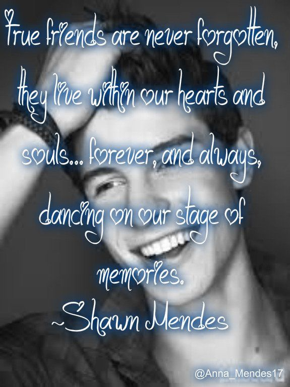 384 best Shawn Mendes images on Pinterest | Shawn mendes ...
