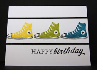 WickedPixie Creations...great teen card