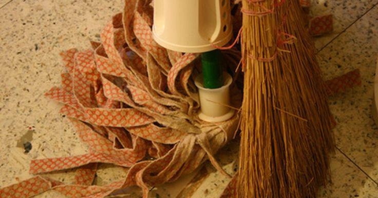 Lista para imprimir de verificación de limpieza de una casa. Tener las tareas de limpieza de tu casa organizadas y simplemente establecerlas puede acortar el tiempo de limpieza de forma exponencial. Puedes pasar de un trabajo a otro más fácilmente, y sabrás de ante mano qué materiales de limpieza necesitarás. Una lista también te ayuda a organizar los trabajos para tus compañeros de cuarto o familia. Es más ...