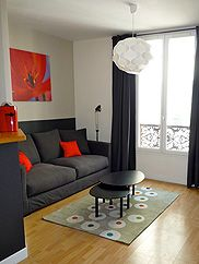 Réalisations - Sweet Home Staging - Paris
