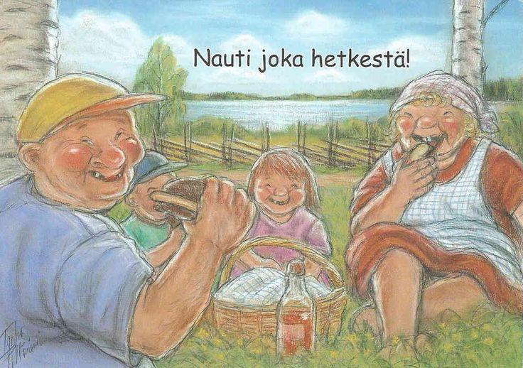 http://www.finnishoutlet.com/WebRoot/vilkasfi01/Shops/2014073006/54D5/3817/B870/76E5/033D/0A28/1010/DF24/292.2_ml.jpg