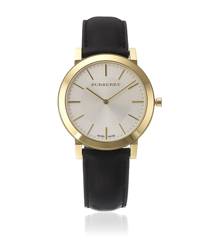 harrods the latest news on harrods at jacqueline luxe burberry logos leather watches black leather men style men accessories classic watches burberry men dial burberry men leather