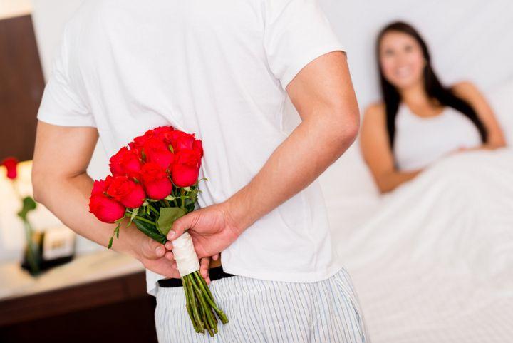 Nada como la emoción y el encanto propio cuando se organiza una boda. Llega la fecha y son tantos los detalles para tener en cuenta, que contar con un lugar mágico y gente experimentada se convierten en el camino ideal … Seguir leyendo →