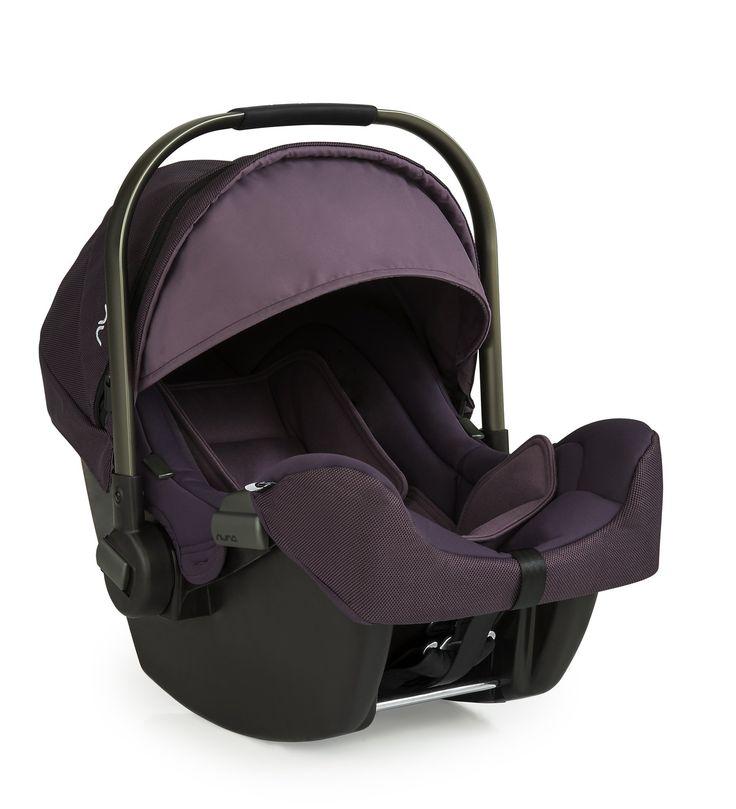 Best 25+ Infant Car Seats Ideas On Pinterest