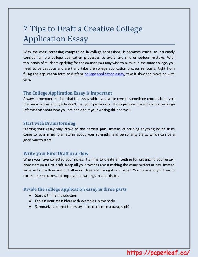 Point By Point Essay Format  Good Essay Format also Essays On War Thesis Paper  College Application Essay Essay Writing Help  Essays On Global Warming