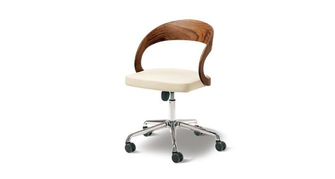 71 best images about speelkamer werkplek on pinterest. Black Bedroom Furniture Sets. Home Design Ideas