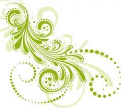 Image result for векторная графика бесплатная иллюстрация