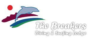 The Breakers Diving & Surfing Lodge | Ägypten Rotes Meer Tauchen, Kitesurfen Und Windsurfen Hotel