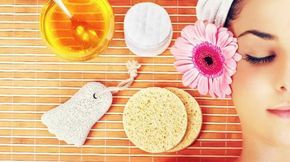 The Best Homemade Skin Care Recipes   Sugar Scrub, Gifts Ideas & More