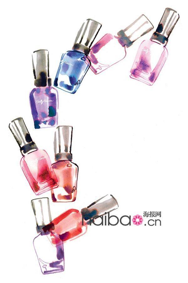 《女装日报》(WWD)2011年度美容大奖公布,看今年美国老牌时装杂志评选出的最佳化妆品有哪些!