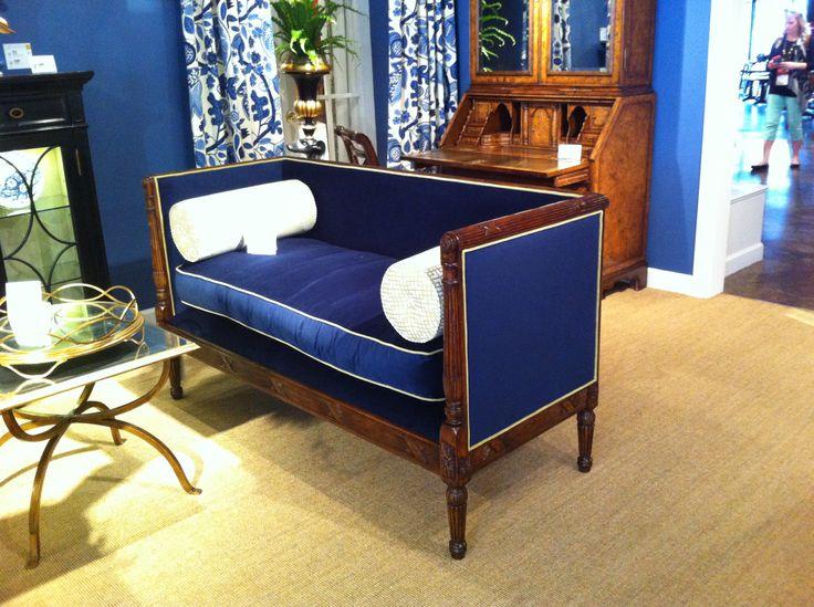 80 best Love Jonathan Charles Fine Furniture images on Pinterest