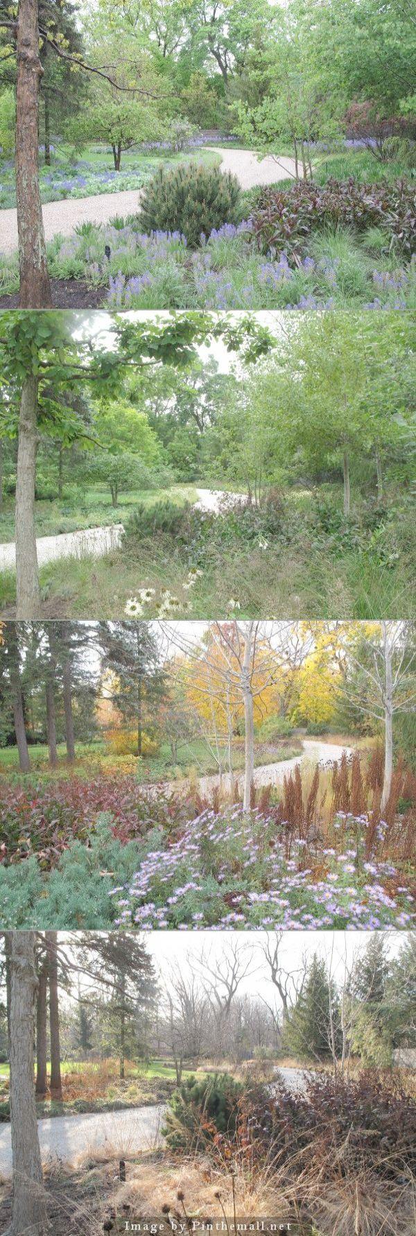 Landscape Gardening Labourer Jobs, Landscape Gardening ...