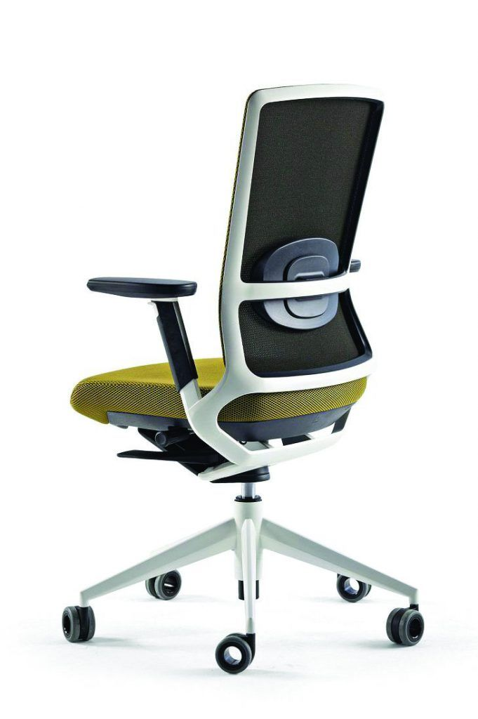 Incredible 5 Best Ergonomic Office Chairs Just On Shopy Home Design Office Chair Design Best Office Chair Office Chair Cushion