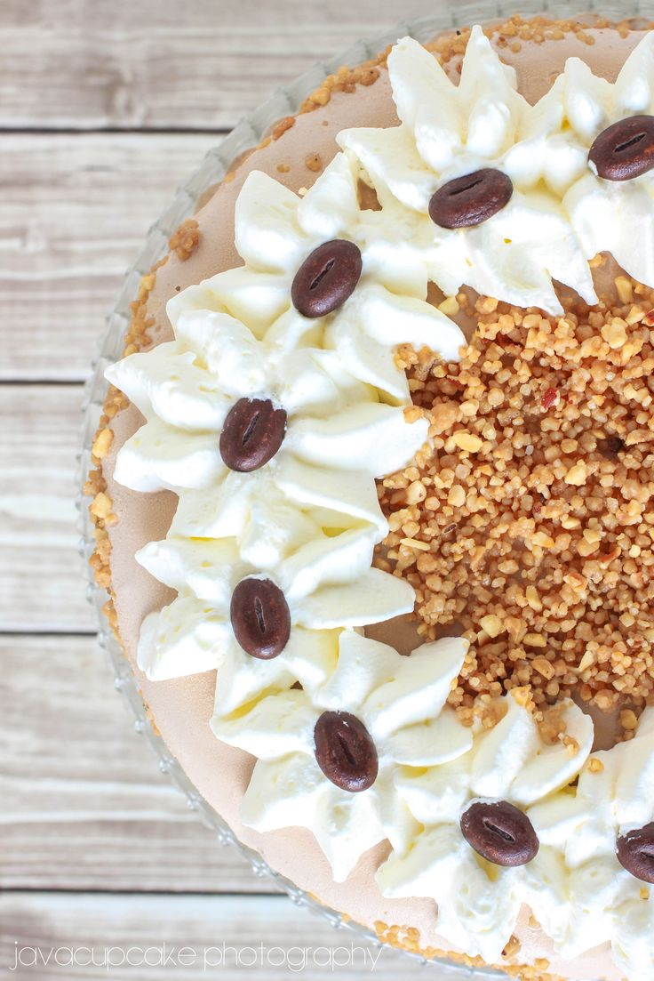 201 best Ice Cream Cake, Cupcakes, and Pie images on Pinterest ...