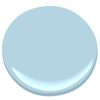 best 25 benjamin moore blue ideas that you will like on pinterest palladian blue bluish gray. Black Bedroom Furniture Sets. Home Design Ideas