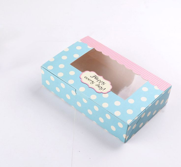 best paper box images packing boxes box  find more candy boxes information about 50pcs 21 5 13 5 5cm vintage packaging white cardboard
