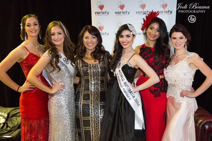 http://www.thewillowbranch.com.au/miss-world-evening-fashion-entertainment/