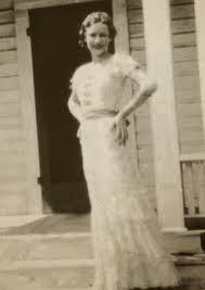 Výsledek obrázku pro Bonnie Parker