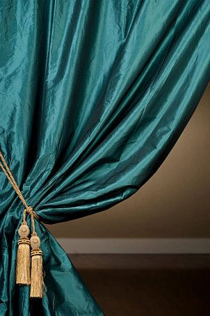 http://www.overstock.com/Home-Garden/Solid-Faux-Silk-Taffeta-Navy-Blue-Curtain-Panel/6506333/product.html